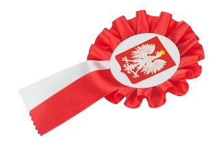 http://kotyliony.com/kotylion-patriotyczny-pojedynczy-kokarda-narodowa-p-443.html