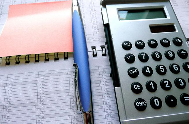 Calculadora y cuaderno para el seguro de vida entera a primas vitalicias