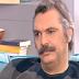 Άλκης Κούρκουλος: «Να πάει πρώτα ο Αρχιεπίσκοπος Κύπρου σε σχολείο για oμoφυλόφιλoυs» (video)