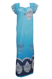 http://www.flipkart.com/womens-clothing/lingerie-sleep-swimwear/night-dresses-nighties/indiatrendzs~brand/pr?sid=2oq,c1r,tbt,25w&otracker=product_breadCrumbs_Indiatrendzs%20Night%20Dresses%20%26%20Nighties