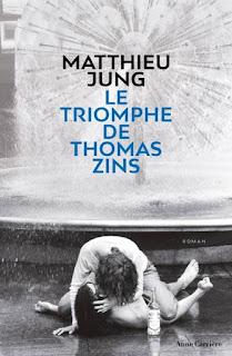 https://idiocratie2012.blogspot.com/2018/09/matthieu-jung-le-triomphe-de-thomas-zins.html