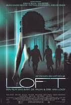 Watch Loft Online Free in HD