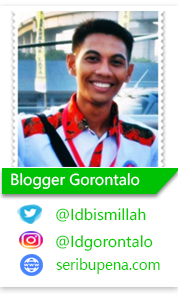 https://www.seribupena.com/2015/08/profil-idrus-dama.html