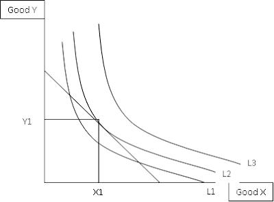 The Ramblings of an Economics Student...: Principles of
