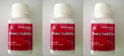 obat tradisional untuk menyuburkan kandungan