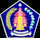 Pengumuman CPNS PEMKAB Klungkung formasi  Pengumuman CPNS Kabupaten Klungkung 2021