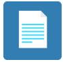 membuat aplikasi android pdf