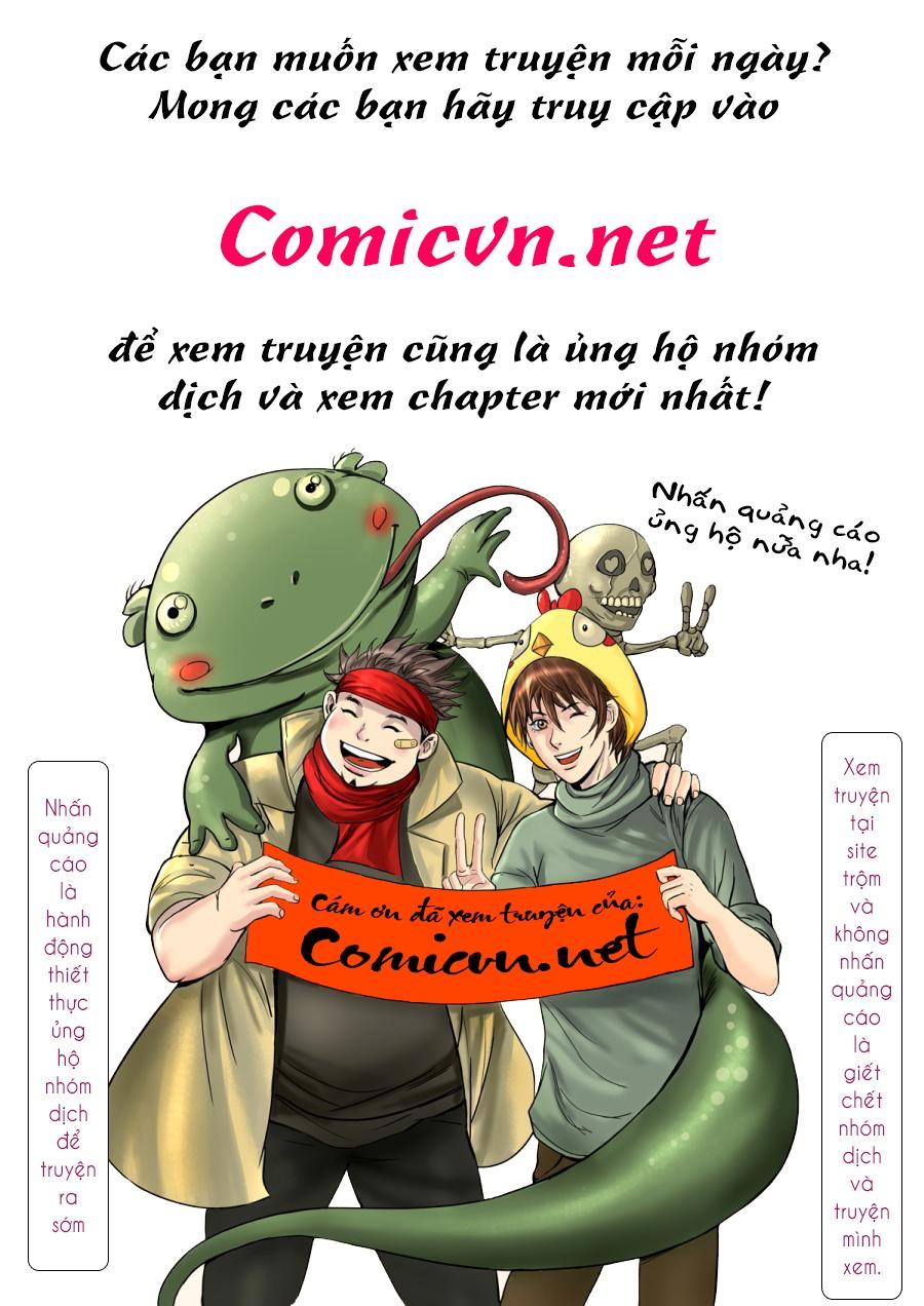 Ma Thổi Đèn truyện tranh màu Chương 24 - NhoTruyen.Net