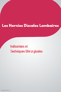 Les Hernies Discales Lombaires