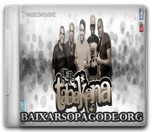 Grupo Tabakana – Vem Pra Nos Bate Bola (2013)