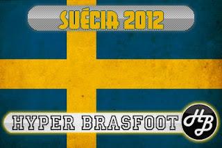 2012 BAIXAR GRATIS BRASFOOT ONLINE