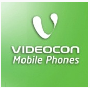 Videocon Pc Suite v2.09 Free Download For Windows