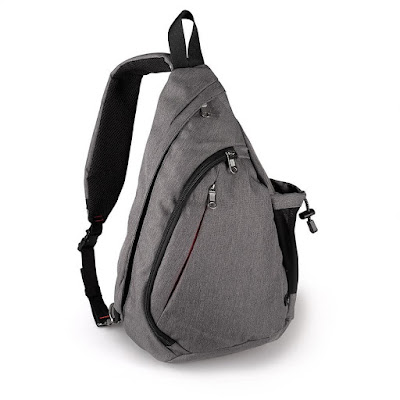 8 Best Sling Backpack: List of Best Sling Bag for Travel