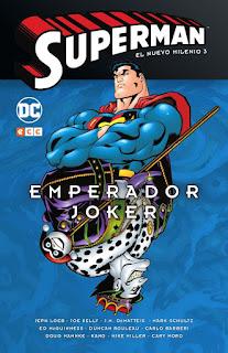 https://nuevavalquirias.com/superman-el-nuevo-milenio.html