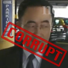 Image result for National Party MP Jian Yang allegedly taught Chinese spies English during a 15-year career in the People's Liberation Army