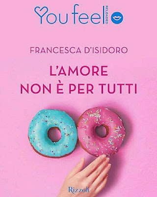 https://www.amazon.it/Lamore-non-tutti-Youfeel-loccasione-ebook/dp/B01MSZ3NHG/ref=pd_sbs_351_5?_encoding=UTF8&psc=1&refRID=ZS105AYQSMP3DPD2P41J