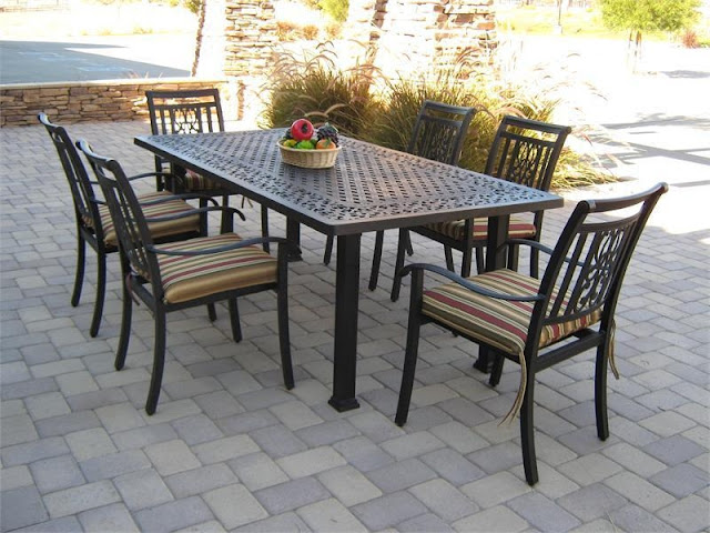 Contemporary Outdoor Dining Furniture Contemporary Outdoor Dining Furniture Contemporary 2BOutdoor 2BDining 2BFurniture6277