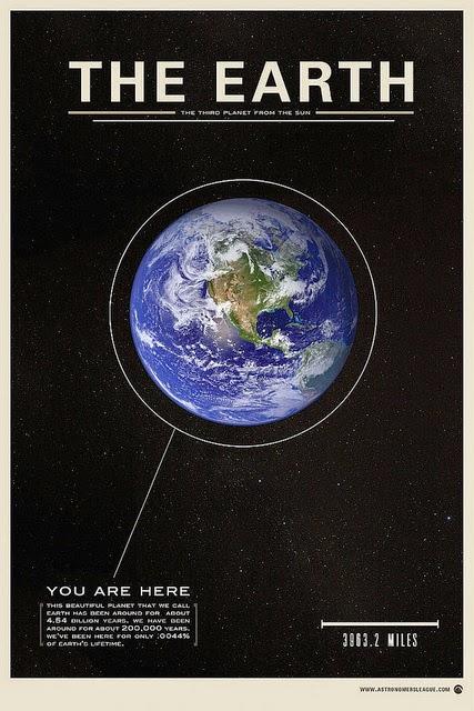 Contoh Slogan Dan Poster Berbahasa Inggris Latest Movies Download Contoh Poster Bahasa Inggris Paling Menarik
