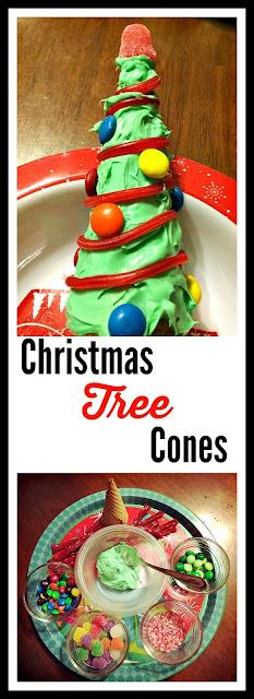 http://www.thriftynorthwestmom.com/christmas-tree-cones/