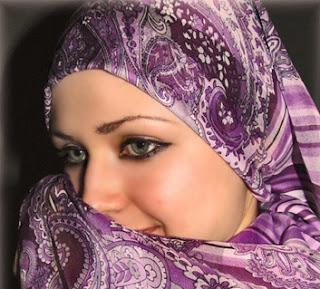 ليليا من روسيا 21 سنة مسلمة للزواج
