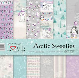 https://www.laserowelove.pl/pl/p/Zestaw-papierow-Arctic-Sweeties-30%2C5-cm-x-30%2C5-cm-Laserowe-LOVE-/3246