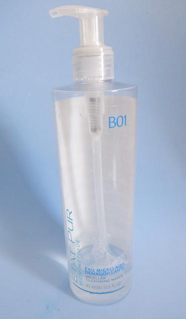 agua-micelar-limpiadora