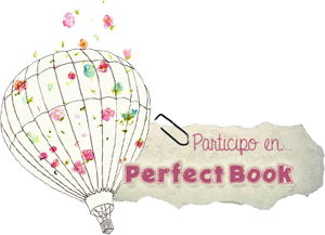 http://estanteriacompartida.blogspot.com.es/2015/01/perfect-book-informacion.html