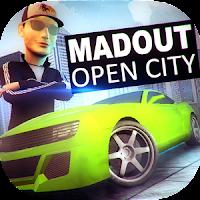 MadOut%2BOpen%2BCity%2B8 MadOut Open City 8 FULL APK + MOD + Data Apps