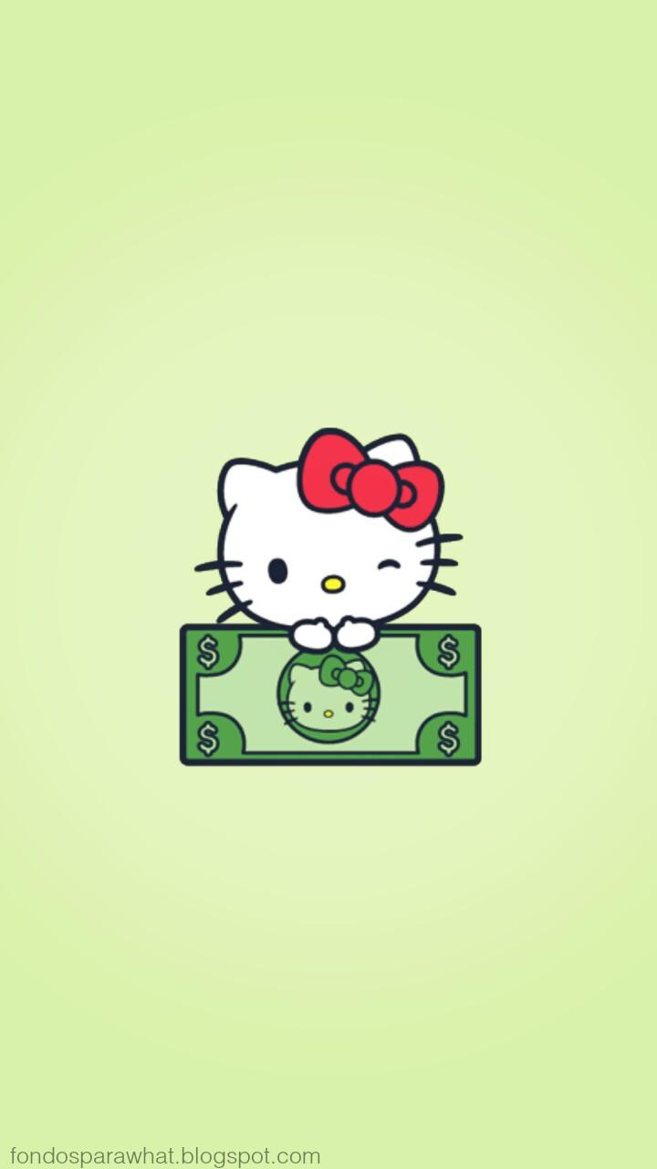 Fondos Para Whatsapp Imágenes Descargar