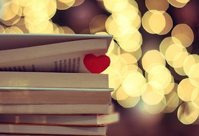 https://www.instagram.com/livroseoutrostrecos/?hl=pt-br