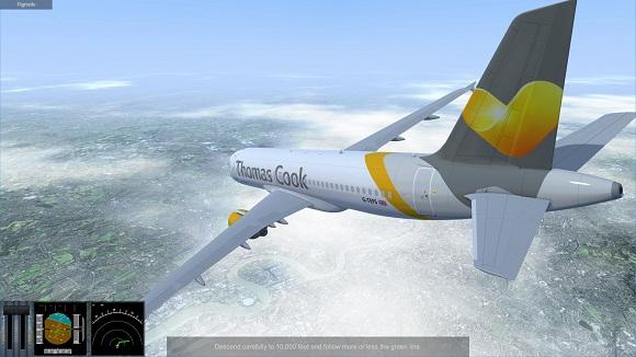 ready-for-take-off-a320-simulator-pc-screenshot-www.ovagames.com-5