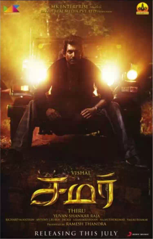 Shivani telugu songs download