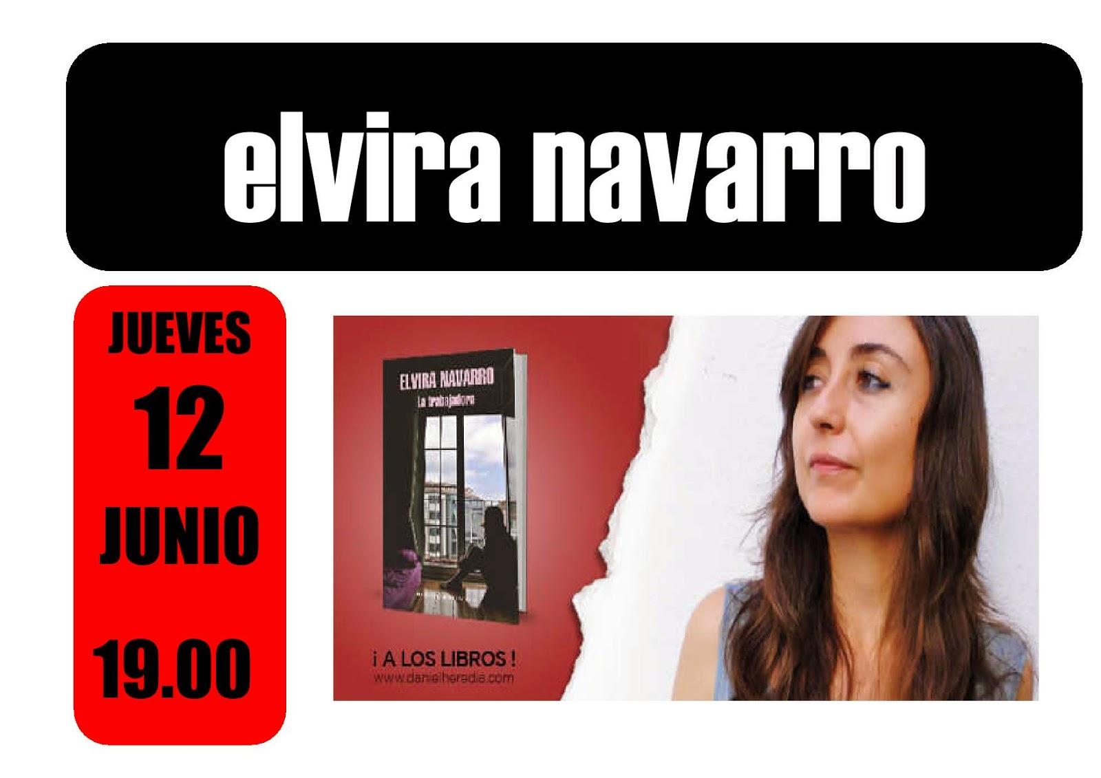http://larevistademuga.blogspot.com.es/p/elvira-navarro-en-muga.html