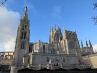 Catedral de Burgos (1)