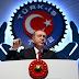 Τραβά το σκοινί με τις ΗΠΑ ο Ερντογάν
