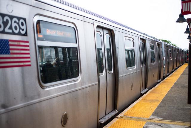 vagóny_newyorského_metra