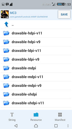 apk editor pro free download