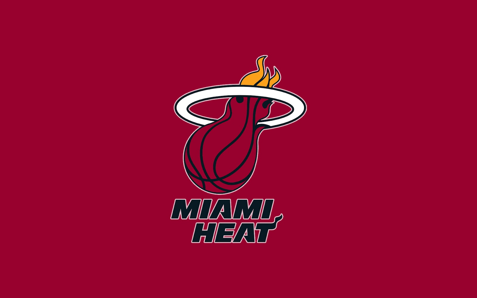 miami heat - photo #12