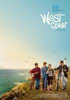 West Coast (2015)