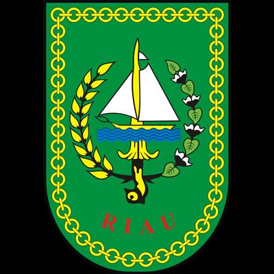 2019 2020 Plantilla de Jugadores del PSPS Riau 2018 - Edad - Nacionalidad - Posición - Número de camiseta - Jugadores Nombre - Cuadrado