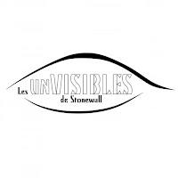 https://www.facebook.com/Les-UNvisibles-de-Stonewall-1509832539315258/timeline