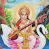 विद्यार्थियों के लिये बहुत महत्वपूर्ण है आज बसंत पंचमी का दिन | Mythological importance of Festival Basant Panchami