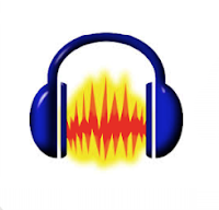 Audacity Download Latest Version For Windows