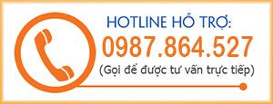 ốp lưng giá rẻ hotline