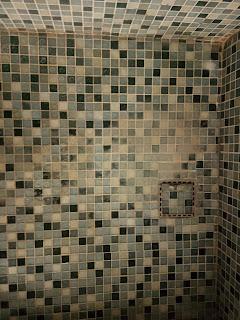 jasa membersihkan mozaik