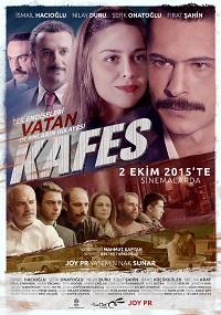 Watch Kafes Online Free in HD