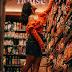 Cabela's: The Adventurer's Best Shopping Spree