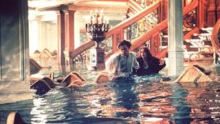 Review dan Sinopsis Film Titanic (1997)