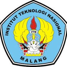 PENERIMAAN CALON MAHASISWA BARU (ITN) 2019-2020 INSTITUT TEKNOLOGI NASIONAL