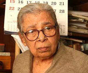eminent-writer-mahasweta-devi-dead